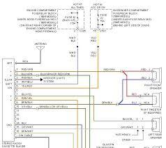 honda civic wiring harness diagram 2002 Honda Civic Radio Wiring Diagram honda civic stereo wiring diagram 2002 wiring diagram and hernes 2004 honda civic radio wiring diagram