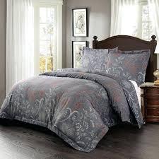 luxury duvet covers duvet covers king size ikea duvet cover california king dimensions