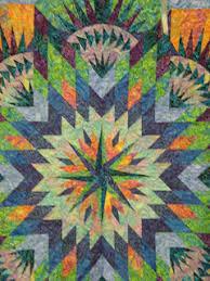 Quilt Shops: Tomorrow's Treasures Quilt Shop - Ocala, FL & Tomorrow's Treasures Quilt Shop 6126 SW Hwy 200. Ocala, FL Adamdwight.com