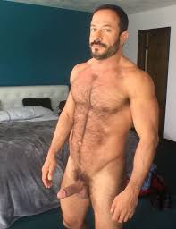 Gay porn stars archive