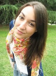 Alejandra González. Le siguen 5 personas; Sigue a 7 personas - 23ce52c9fe2b50490a9065746547e3f4
