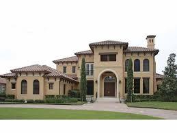 Small Picture Design Your Dream Home Markcastroco