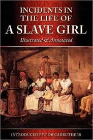 classical carousel incidents in the life of a slave girl northerners know nothing at all about slavery they think it is a perpetual bondage only they have no conception of the depth of degradation involved in