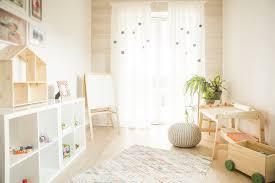 7 ways to practice montessori minimalist living