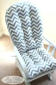 rocking chair covers australia. rocking chair cover full size of wooden cushions wood covers custom . australia g