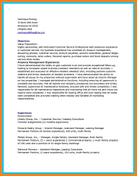 Sample Administrative Manager Cover Letter Assistant Photo
