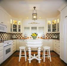 Dining Sets For Small Kitchens Kitchen Kitchen Table Sets With Small Round Kitchen Table Sets