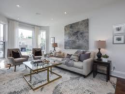 grey living room rug. Grey Living Room Rug I