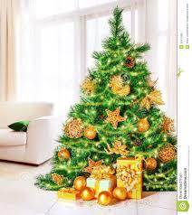 HOW TO MAKE CHRISTMAS TREE AT HOME  YouTubeAt Home Christmas Tree
