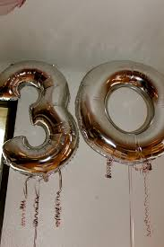 30th Anniversary Decorations Watch More Like 30th Wedding Anniversary Party Supplies