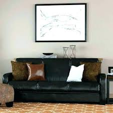 rooms to go sofa reviews rooms to go sofa reviews sofas at sleeper full size rooms