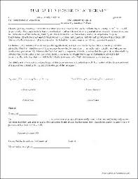 blank power of attorney free durable power of attorney template document for specific power