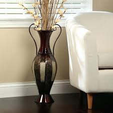 vases for flowers decorative large