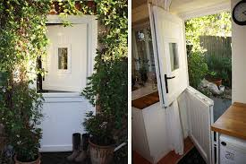 shaws of brighton upvc le doors