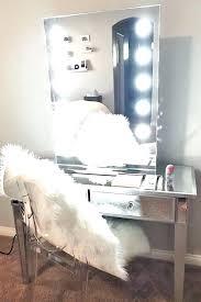 modern makeup vanity modern vanity table makeup vanity table designs to decorate your home modern makeup