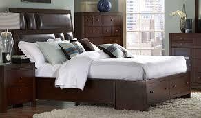 inspiring image of furniture for bedroom decoration using ikea underneath drawer bed frames inspiring picture