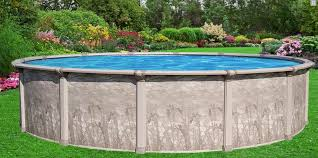 rectangle above ground swimming pool. Screen Shot 2015-06-16 At 11.15.50 PM Rectangle Above Ground Swimming Pool T