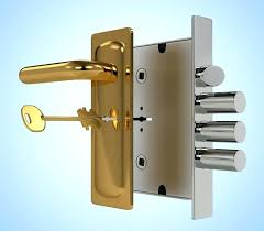 high security door locks. Fine Locks Multiple Door Locks With Same Key High Security Mortise Style Can Have  Bolts Made Of And High Security Door Locks O