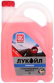 <b>Жидкости</b> омывателя - купить омывайку для авто в интернет ...
