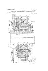 1967 gto wiring diagram 1967 gto wiring diagram \u2022 wiring diagram Wiper Motor Wiring Diagram For 1965 Gto patent us2905243 tube cut off machine with radially movable 1967 gto wiring diagram 48 65 1965 GTO Color Chart