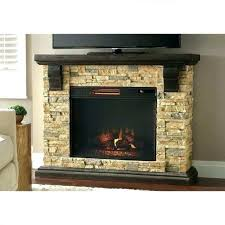 gas fireplaces home depot unique home depot fireplaces electric fireplace logs s within