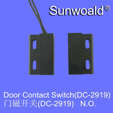 list manufacturers of reed switch buy reed switch get discount magnetic refrigerator door light switch reed switch control sensor