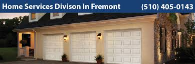 alcal home services home insulation and garage door contractor in fremont ca