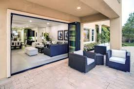 stylish foot sliding door wide span doors expand your view photo 5 of 8 stylish foot