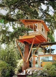 pallet tree house plans unique pallet tree house plans treehouse