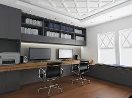 bespoke home office. Main Categories Bespoke Home Office