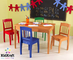 ... Ikea Childrens Table And Chairs by Children Table And Chair Set Design  ...