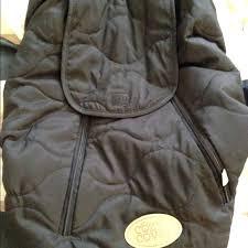 car seat cozy cover black cozy car seat cover maxi cosi car seat cover cabriofix cozy