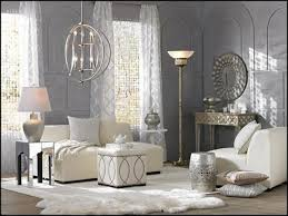 Modern Glam Bedroom Trend Glam Bedroom Ideas 78 With Glam Bedroom Ideas Home Design