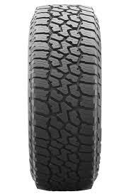Falken Wildpeak At3w Size Chart Wildpeak A T3w Tire Falken Tire