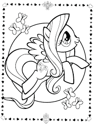 ponies coloring pages inspirational my little pony color pages for princess cadence coloring page able filly