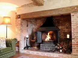 22 log burner fireplace designs brick fireplace designs for wood burning stoves mccmatricschool com