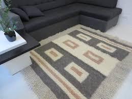 Carpet Colors For Living Room Unique Wool RugsArea RugLiving Room RugFloor DecorCarpet Etsy