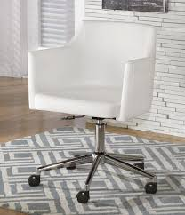 cool home office chairs. Baraga Home Office Swivel Desk Chair - MJM Furniture Cool Chairs T