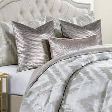 qvc bedding bedding sets qvc bedding northern nights