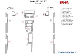2006 suzuki grand vitara radio wiring diagram on suzuki sx4 engine suzuki grand vitara additionally clarion car radio wiring diagram 2007 suzuki xl7 wiring diagram image wiring diagram amp