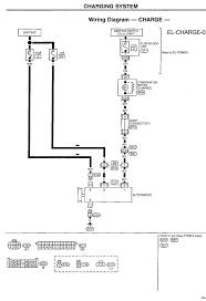 infiniti j30 wiring diagram infiniti wiring diagrams 1994 infiniti j30 wiring diagram 1994 automotive wiring diagram on 1995 infiniti j30 fuse box diagram
