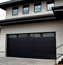 Modern garage door Fiberglass Modern Garage Door638 View Amarr Garage Doors Modern Designs Utah Garage Door Outlet