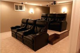 unfinished basement lighting ideas. Low Basement Ceiling Ideas Free Image Of Impressive Unfinished Lighting With .