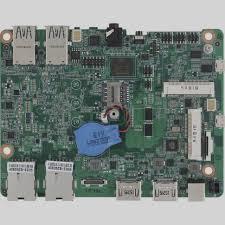 latest onity ca22 wiring diagram ca22 relay board remote card reader onity ca22 wiring diagram at Onity Ca22 Wiring Diagram