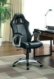 baseball office chair baseball office chair black glove office chair collection baseball office chair black glove