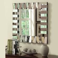 Small Picture Pretty Decorative Mirror Sets Decorating Tumish Home Interior