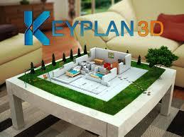 Home Design App Iphone. landscape design app iphone best home design ...