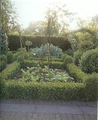 Small Picture Edible gardens orchard designs city gardens country estates