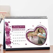 create photo calendar free photo calendar india make personalised calendar personalised desk calendar