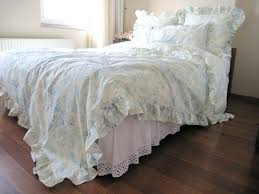 shabby chic white comforter medium size of shabby chic lilac bedding white comforter target amazing image shabby chic